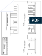 PLANO ARQUITECTURA A-2 (1).pdf