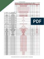 cuantificación RESTAURANTE con LOSACERO_EL BUENO.pdf