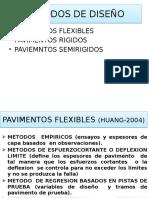 METODOS DE DISEÑO23 (1).pptx