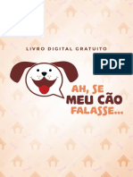download-47988-ebook_AhSeMeuCaoFalasse-695612.pdf
