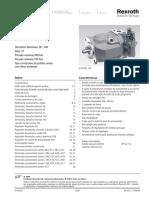 rp_92711.pdf