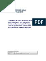 ACT - Elevacao Pessoas - Egislacao_de_plataformas_suspensas