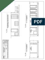 PLANO ARQUITECTURA A-2.pdf