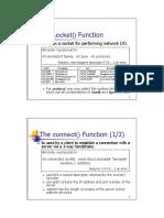 TCP Socket Functions_materi UTS