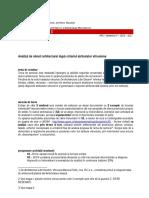 02_tema seminar_la1_2016 -  2017.docx