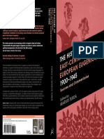 The_History_of_East-Central_European_Eug.pdf