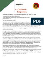 ft letter to stakeholder- revised