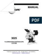 3025-Fluorescence-Microscope-System-Manual.pdf