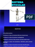 ARTROLOGIA-GERAL-2013.pdf