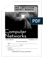 networking_lab_manual.docx