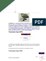 imprimer transitor.docx