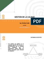 GESTION+DE+CALIDAD