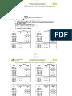Diplomado POA 2016 Cronograma 20072016(1)