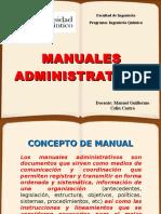 Tema 5 Manuales Administrativos (1).Ppt