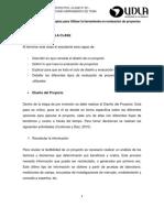 AEA550-Clase02-Completa.pdf
