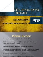 257724157-Conflictul-Din-Ucraina (1).pptx