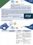 Guía de Actividades - Evaluación Por Proyecto