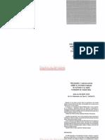 Precisiones y Nuevos Datos s Alfonso El Sabio (1) (1)