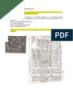 ASPECTOS FÍSICO trabajo de esmirna.docx