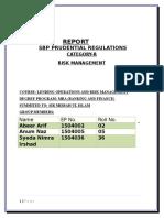 Pr-rsik Management (1) (1)