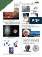 FISICA 5°.pdf