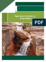 cartilha água para consumo na propriedade rural.pdf