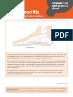 5 Plantarfasciitis Exercises1