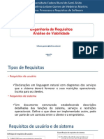 Aula 11 - Processos e Requisitos de Software.pdf