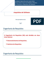 Aula 13 - Processos e Requisitos de Software.pdf