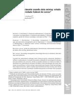 Gestão do conhecimento usando data mining.pdf