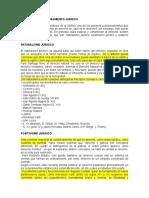 CORRIENTES_DEL_PENSAMIENTO_JURIDICO.docx