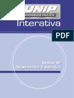 GSL-unid1.pdf