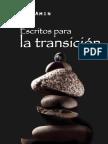 Ballo jordi y perez xavier la semilla inmortal los argumentos escritos para la transicinpdf fandeluxe Images