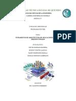 Fundamentos-de-arquitectura-de-aplicaciones.docx