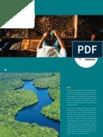 Boas Praticas de Gestao Ambiental Bioma Amazonia 2017