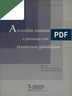 Atencion comunitaria a personas con trastornos psicoticos.pdf