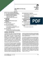29F010.pdf