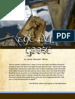 Wild Goose.pdf