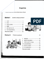 Manual Limba Chineza