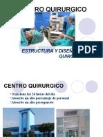Centro Quirurgico.ppt