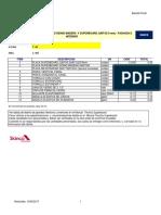 Cálculo de Materiales Superboard Feb 2015_7