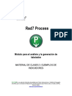 Manual de Redatam