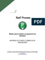Manual de Redatam