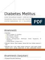 131773907 Presus Diabetes Melitus