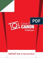 Nivel 1-Capitulo 6- Modo de exposición manual.pdf
