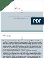 Google-plus.pptx