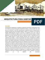 Arquitectura_para_Habitar.pdf