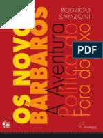 Os_Novos_Barbaros_-_A_Aventura_Politica.pdf