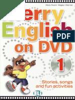 merry_engl_1_book.pdf