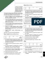 Diagnostics Crane.pdf